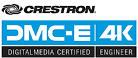 digitalmedia certified engineer