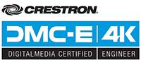 digitalmedia certified engineer