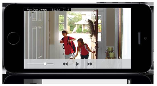iphone_video_landscape