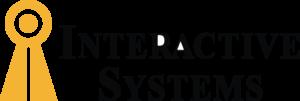 interactivesystemslogo