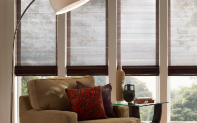 Let Lutron Lighting Illuminate your Home