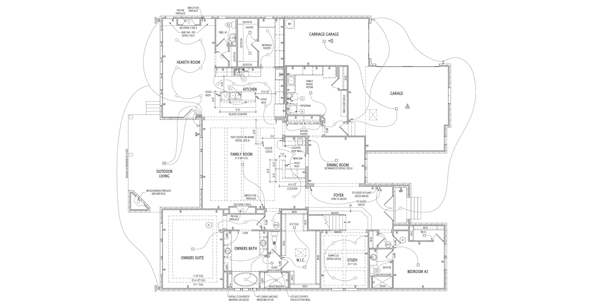 Photo zurich airport floor plan images importance of for Blank floor plan